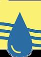 Limpeza de Caixa D'água Recife-PE e Região. Solicite Orçamento Agora!