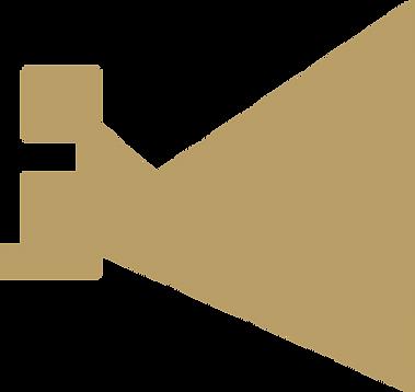 EM_logofaded-17.png