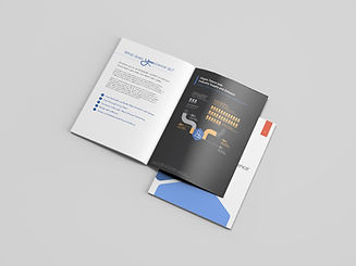 YouScience_BookletMockup.jpg