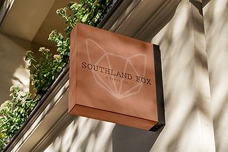 SouthlandFoxSign_Mockup_smaller.jpg