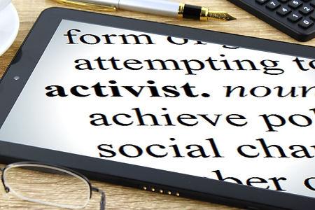 activism three.jpg