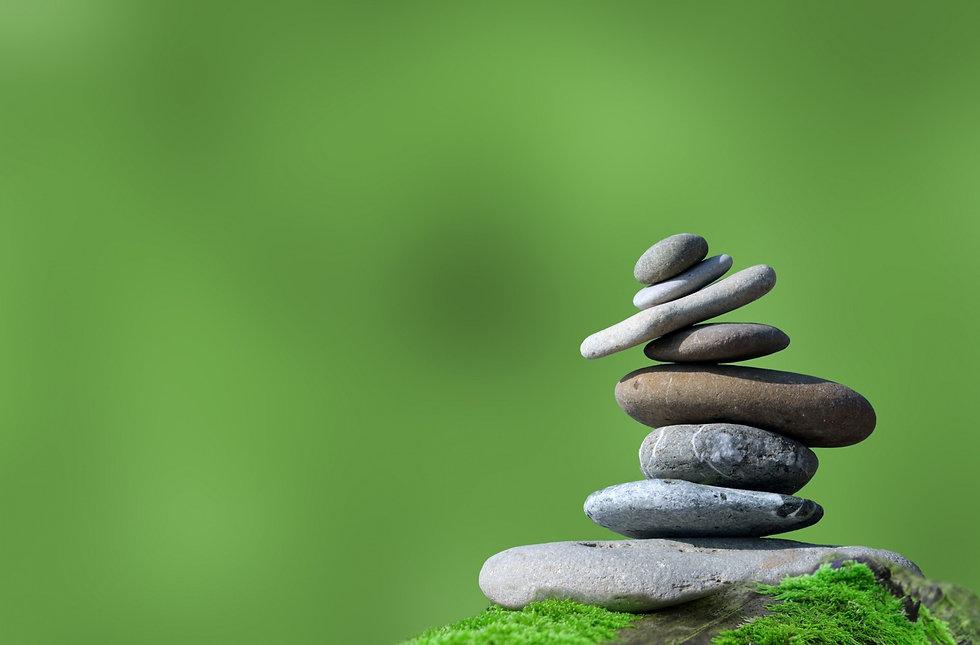 zen-stones-stack-1530596267eLN%20(1)_edited.jpg