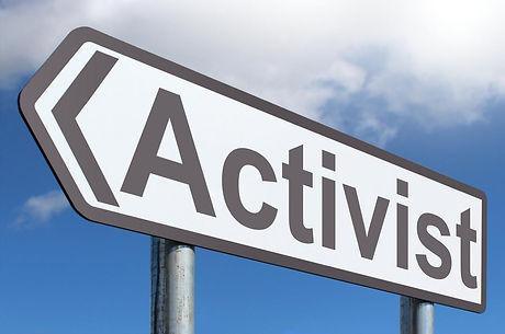 activism one.jpg