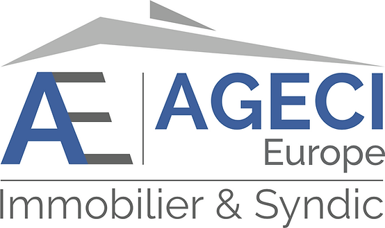 AGECI Europe - Immobilier & syndic à Nivelles (Wallonie)