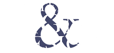 SSD Web Logo Blank.png