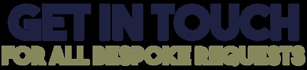 Anckor Headlines Business Cards Special