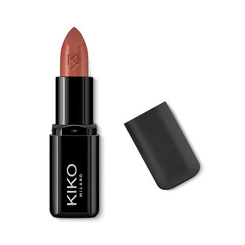 KIKO MILANO Smart Fusion Lipstick 3g