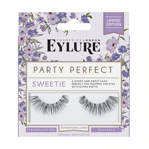 Eylure Party Perfect Lash Sweetie