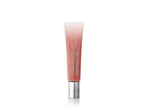 Laura Mercier Eye Cheek Lip Gloss (Various Shades)