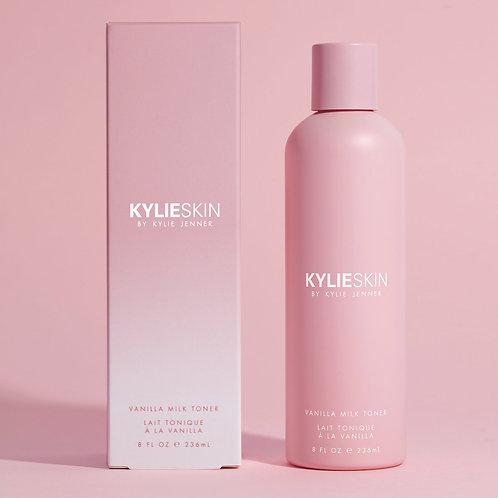 Kylie Skin - Vanilla Milk Toner