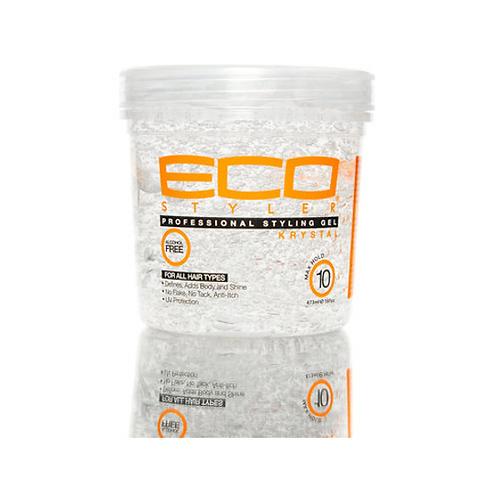 ECO Styler Professional Styling Gel Krystal
