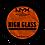 Thumbnail: NYX Professional Makeup High Glass Illuminating Powder (Various Types)