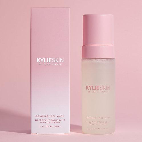 Kylie Skin - Foaming Face Wash