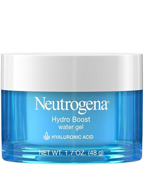 Neutrogena Hydro Boost Water Gel Moisturiser 50ml