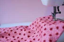 tela costura maquina coser.jpg
