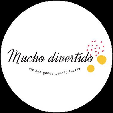 logo_mucho_divertido.png