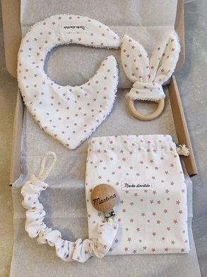 regalo recién nacido personalizado marietta mucho divertido.jpg