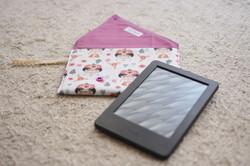 Funda ebook