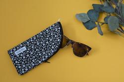 Fundas gafas