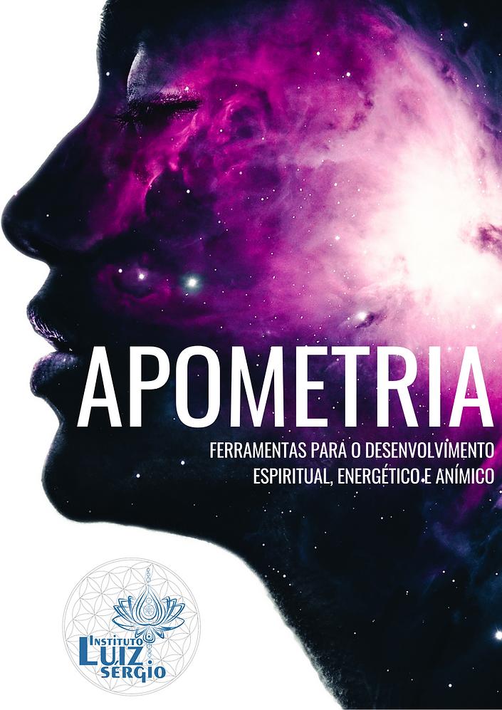 Apresentação Apometria pdf.png