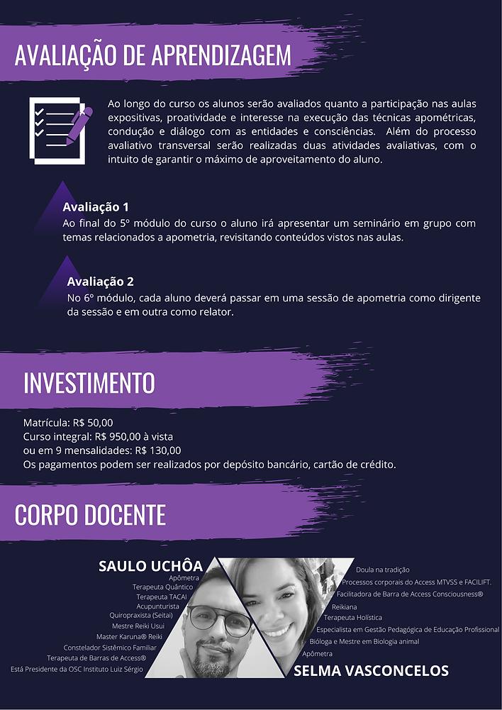 Apresentação Apometria pdf (2).png