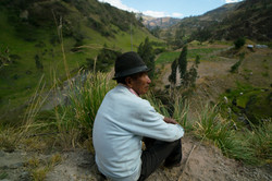 Ecuador_Hilltop_1