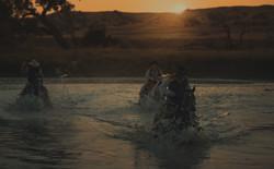 Cheyenne River_2.jpg