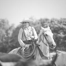 CattleDrive_15
