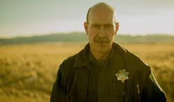 Officer Wyckoff_V2