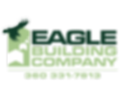 ebc-logo_4K_396dpi.png