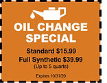 oil-change-special.png