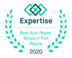 expertise-2020-logo.png