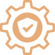 trusted-icon.png