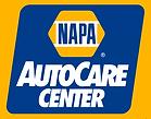 napa-auto-care.png