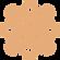convenient-icon.png