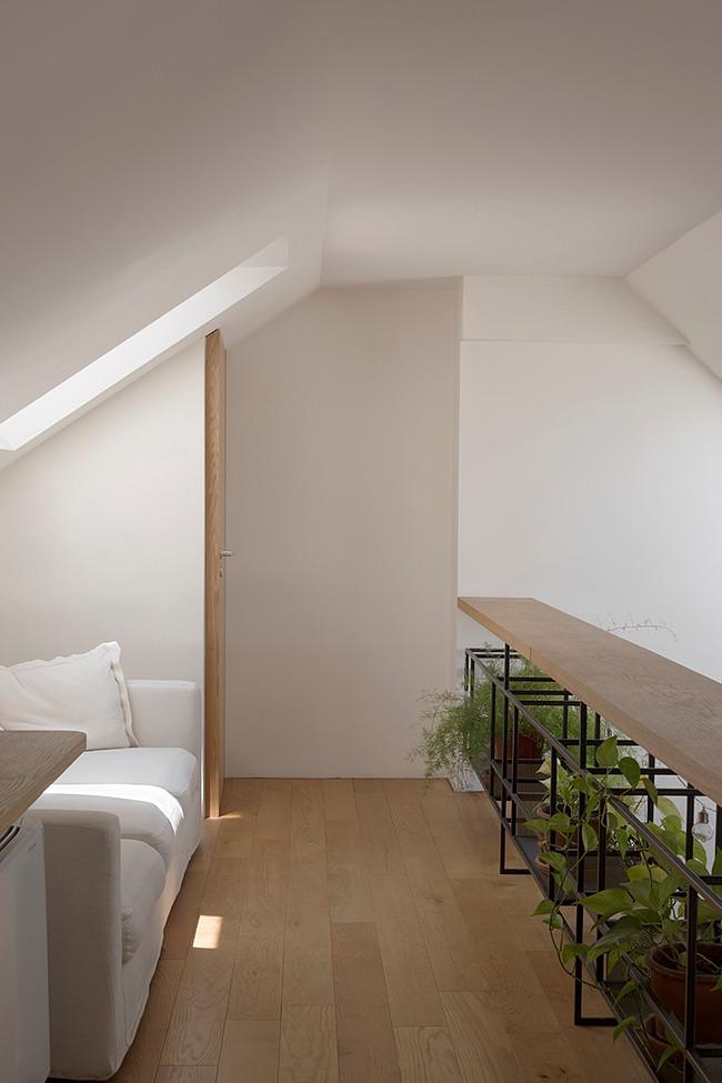web_massimo curzi_appartamento gl_3