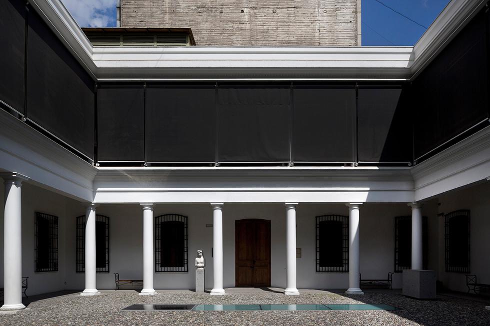 web_smiljan radic_museo precolombino_1