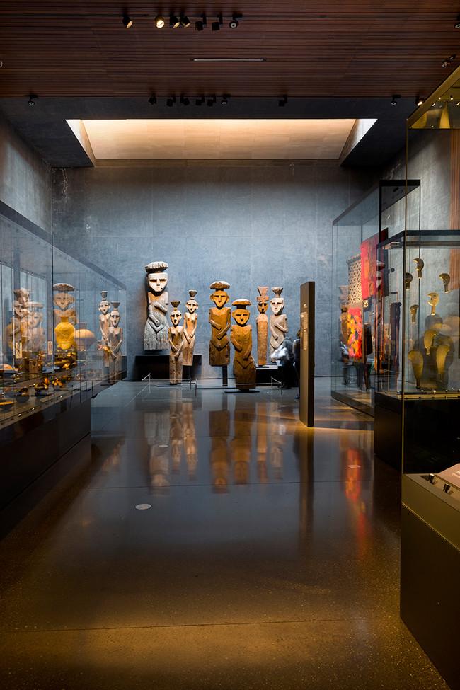 web_smiljan radic_museo precolombino_4