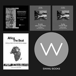 Swanubooks collage 3.png