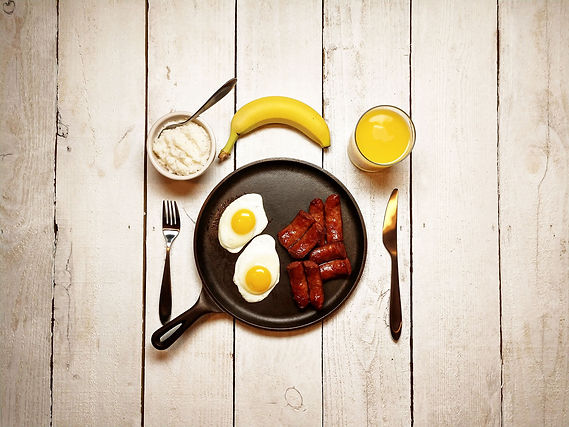 Eggs-and-Sausage-Breakfast-full-res.jpg