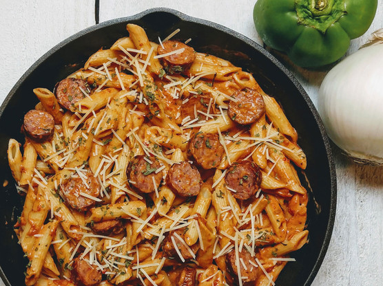 Pasta-with-sausage-birdseye.jpg