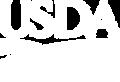 USDA_logo smaller white.png