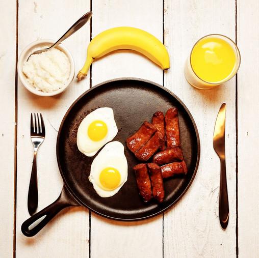 Eggs-and-Sausage-Breakfast.jpg