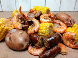 Low-Country-Boil-side-view.jpg