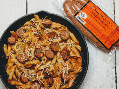 Pasta-with-sausage-product.jpg