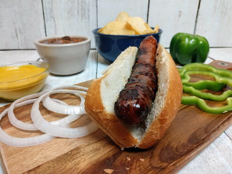 Cajun-Sausage-on-Hoagie-side-view.jpg