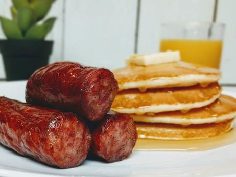 Pancakes-sausage-gallery.jpg