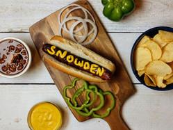 Hoagie-with-snowden-mustard.jpg