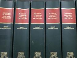 Public / Administrative Law