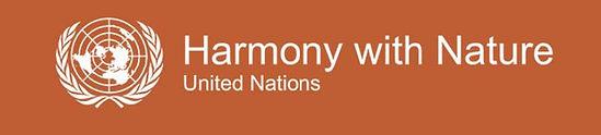 Harmony with Nature UNjpg